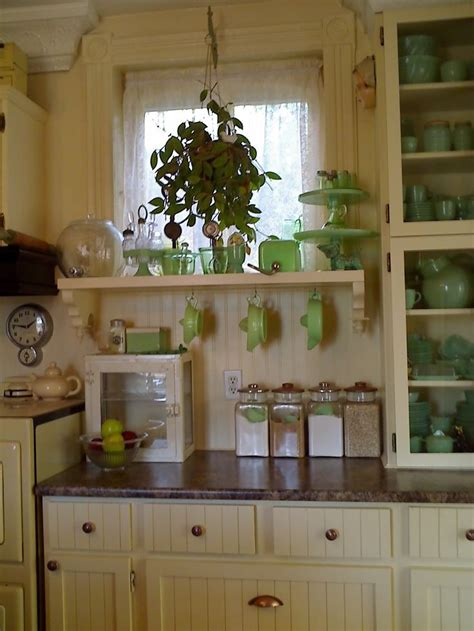 sweet country kitchen 17 best ideas about yellow country kitchens on 2633