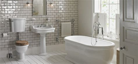This House Bathroom Ideas by Fabulous Bathroom Tile In Home Decoration For