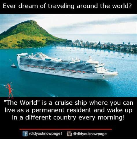 Cruise Ship Memes - 25 best memes about cruise ship cruise ship memes