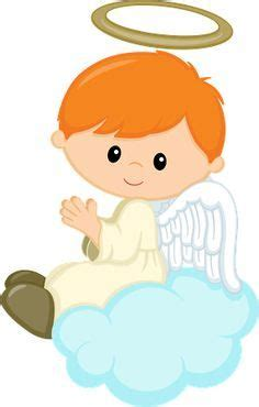 angel tree tags ideas angel tree tags angel