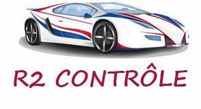 Controle Technique Cosne Sur Loire : controle technique autovision thouar sur loire ~ Medecine-chirurgie-esthetiques.com Avis de Voitures