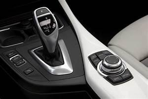 Boite Auto Bmw : un jour le monde oubliera la boite manuelle de l 39 essence dans mes veines ~ Gottalentnigeria.com Avis de Voitures