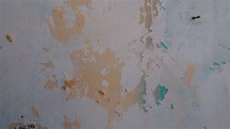 drywall   sand plaster  plaster wall