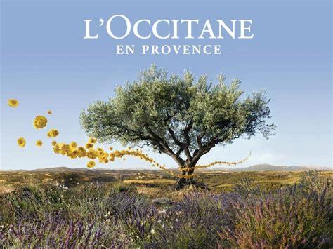 l occitane en provence si e social l 39 occitane en provence lucerne