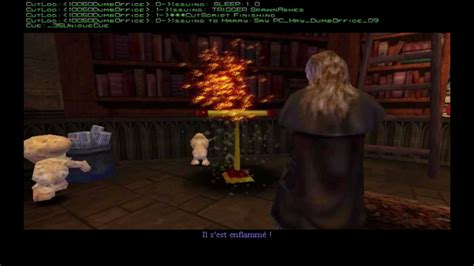 harry potter et la chambre des secrets torrent harry potter et la chambre des secrets pc mac 4l