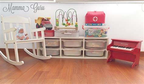 Cameretta in stile Montessori: Ikea propone mille