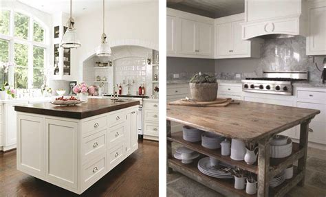 bench for kitchen island kitchen designs with island bench roselawnlutheran