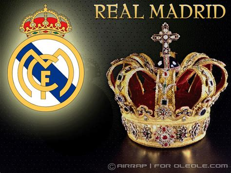 Real Madrid CF Wallpapers - Wallpaper Cave