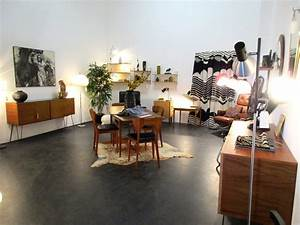 Retro Salon Köln : berzeugt euch retro salon cologne ~ Orissabook.com Haus und Dekorationen
