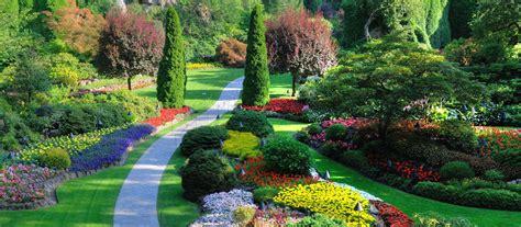 Headergartenwegblumen713267 > Garten Ratgeber