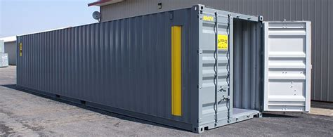 Storagecontainers Averdi
