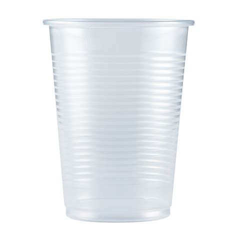 bicchieri di plastica trinkbecher plastik 0 20 liter 1 000 st 252 ck karton 224 3