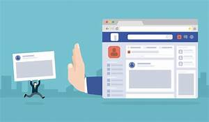 How to Make the Facebook Algorithm Change Work for You ...