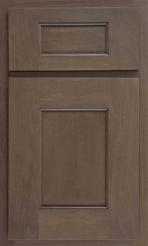 aspect series cabinet genies kitchen  bathroom