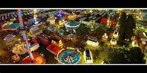 Central Florida Fair Returns to Orlando Mar 2-19, 2017 ...