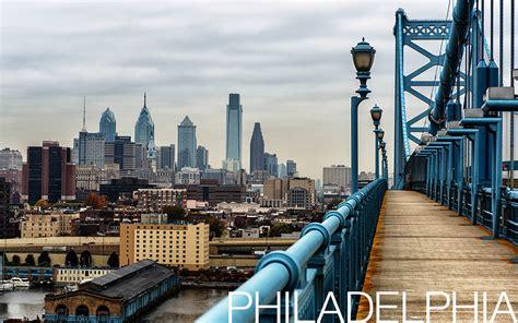 Philadelphia  The Most Innovative Cities In America