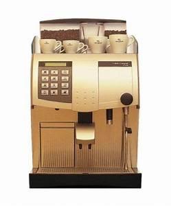 Kaffeevollautomat Mit Wasseranschluss : vermietung cateringequipment gastronomieger te ~ Michelbontemps.com Haus und Dekorationen
