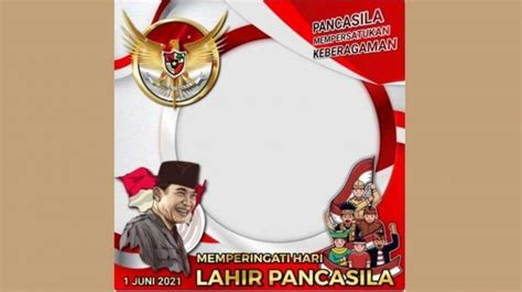 Maybe you would like to learn more about one of these? √Baca Novel Dikta dan Hukum Pdf di Wattpad Gratis Download ...