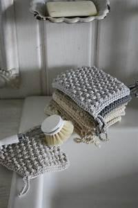 Shabby Chic Accessoires : coole und praktische badezimmer ideen ~ Markanthonyermac.com Haus und Dekorationen