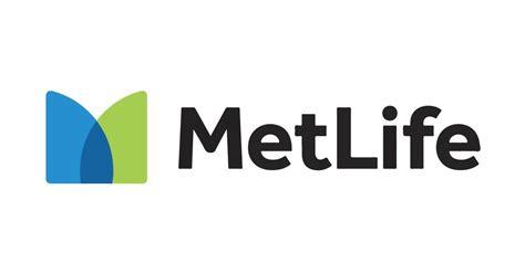 insurance benefits employee metlife health
