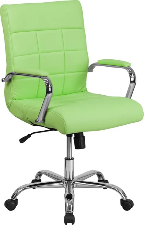 Office Chairs Vinyl Covering by Mid Back Vinyl Task Chair Indoff Reception Specialists