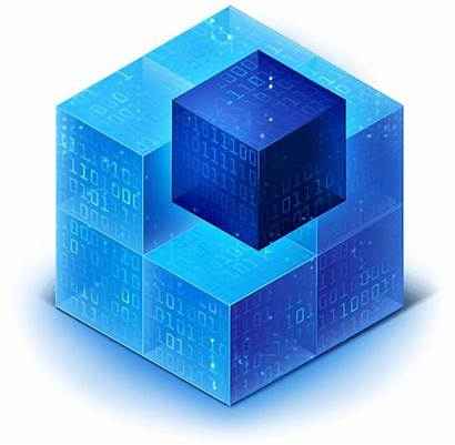 Acronis Storage Data Protection Backup Stored Solutions