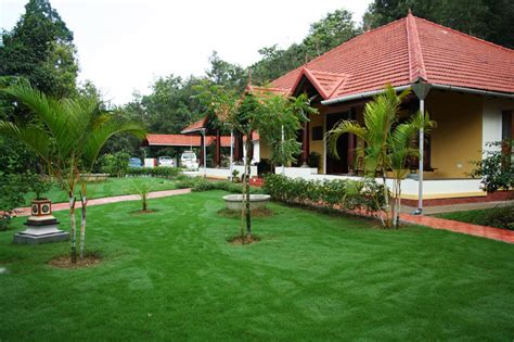 Home Stay by Silver Brook Estate A Coorg Homestay Photo Gallery