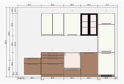 outil de conception cuisine ikea rénovation de ma maison février 2015