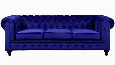 Rooms To Go Sleeper Sofa by Beautiful Sleeper Sofa Rooms To Go Design Modern Sofa