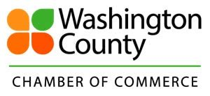 washington county chamber of commerce home