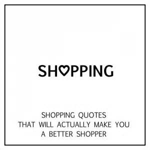 Holiday Shopping Quotes. QuotesGram
