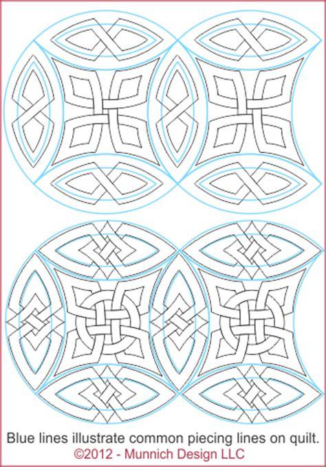 munnich design quilt recipes digital quilting pattern browse all patterns
