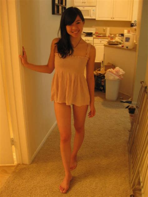 So Many Asian Hotties At Once Part 2 72 Pics