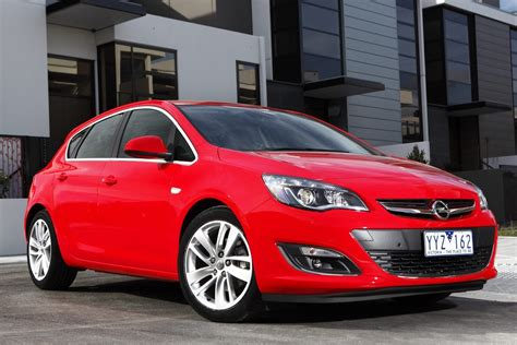 Opel Australia by Gm Admits Defeat And Pulls Opel Brand From Australian