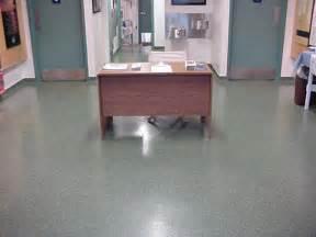 epoxy flooring voc nicole ennemoser