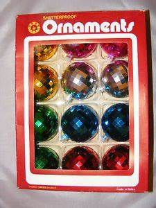 1000 images about 80s Christmas Theme on Pinterest