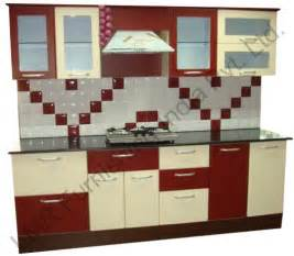 kitchen furniture india kitchen interior design photos bangalore