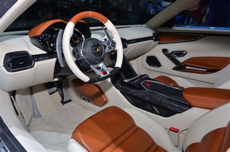 lamborghini asterion interior 2016 lamborghini asterion alter 2018 2019 world car info