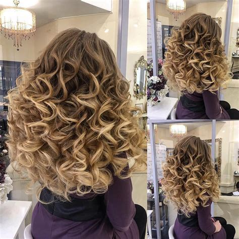 wedding hairstyles  long hair     ladylife