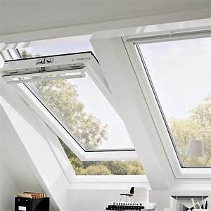 Velux Ggu Ck02 : velux schwingfenster ggu ck02 0059 holzkern l x b 78 x 55 cm bauhaus ~ Orissabook.com Haus und Dekorationen