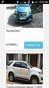 Is buying a used car from Maruti Suzuki True Value is a good idea? Quora