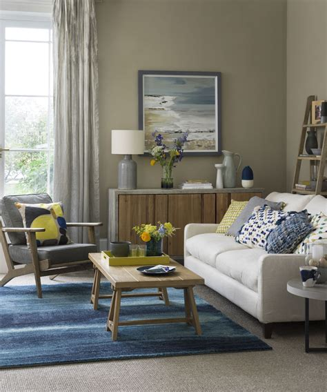 clever living room paint ideas  transform  space