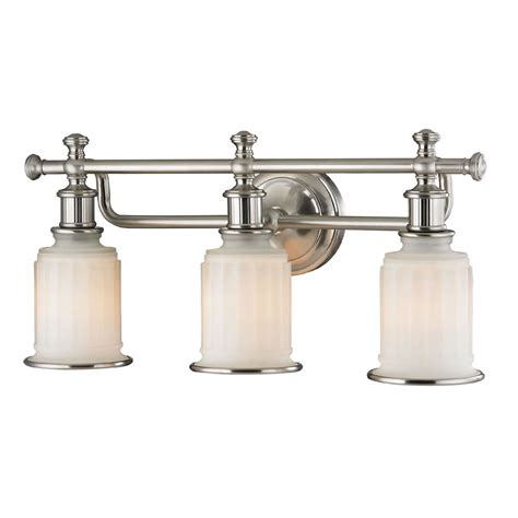 Bathroom Fixtures Mississauga by Bathroom Lighting Stores Near Me