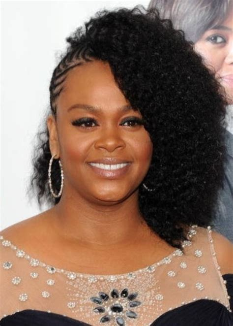 And Black Hairstyles by 50 Best Hairstyles For Black Herinterest