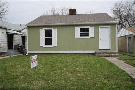 2 bedroom duplex for rent property details for quot 2 bedroom 1 bath duplex for rent quot 17950 | 24193710 640x480