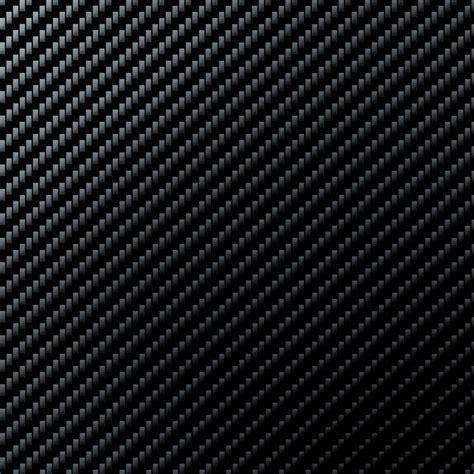 carbon fibre  brett jordan flickr