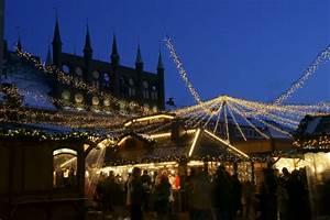M Markt De Lübeck : weihnachtsmarkt l beck luebeck ~ Eleganceandgraceweddings.com Haus und Dekorationen