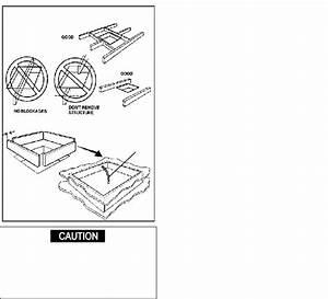 Dometic 57908 321 Heat Pump Installation Instructions