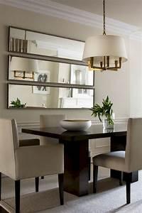 65, Nice, Small, Dining, Room, Table, U0026, Decor, Ideas