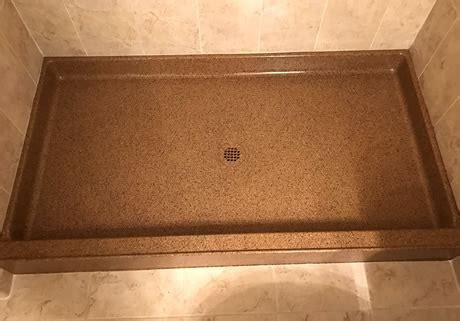 photo gallery bathtub refinishing  reglazing